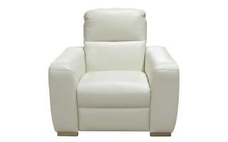 Fotel Imperia