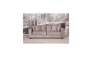 Sofa 3 Washington