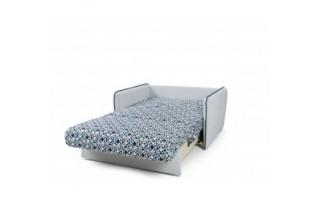 Sofa 2 Tuli 10