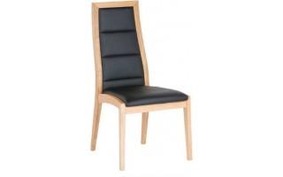 Krzesło KR2 (Grupa 2)