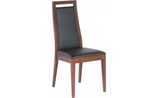 Krzesło KR4