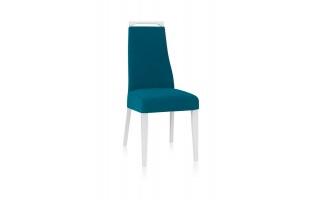 Krzesło Lio
