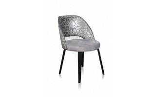 Krzesło Tobi
