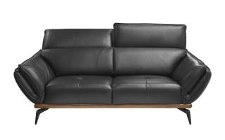 Sofa 2 Bella