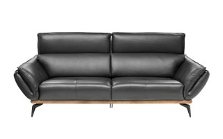 Sofa 3 Bella