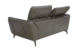 Sofa 2 Dona