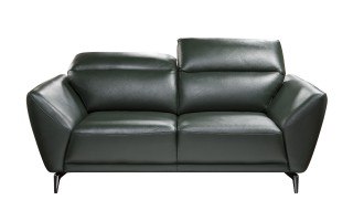 Sofa 2 Dona (179x108 cm)