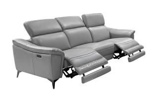 Sofa 3 Fernando