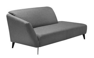 Sofa Mi Yop (190x90 cm)