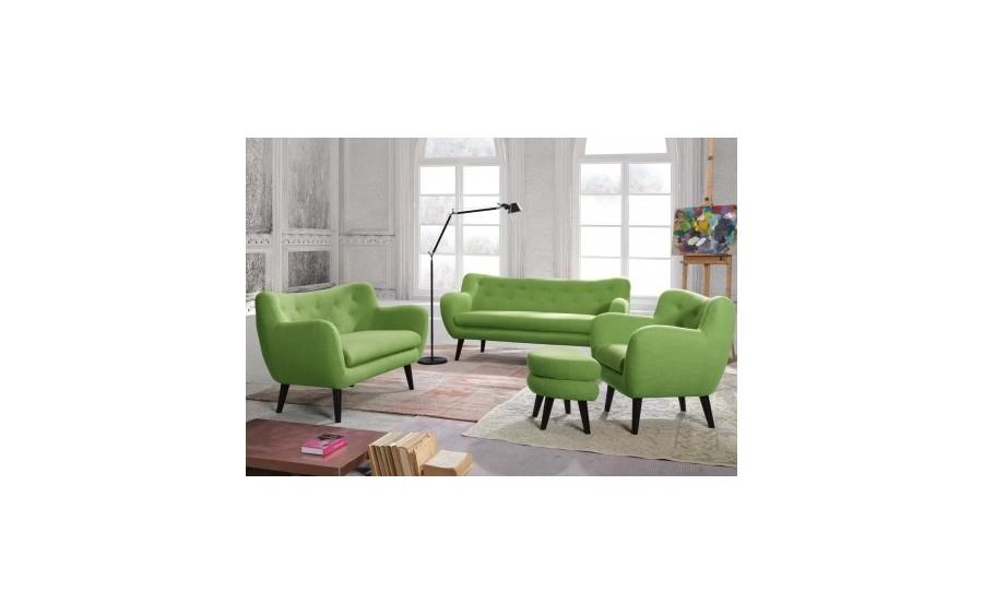 George sofa 3
