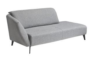 Sofa Mi Gin (192x90 cm)