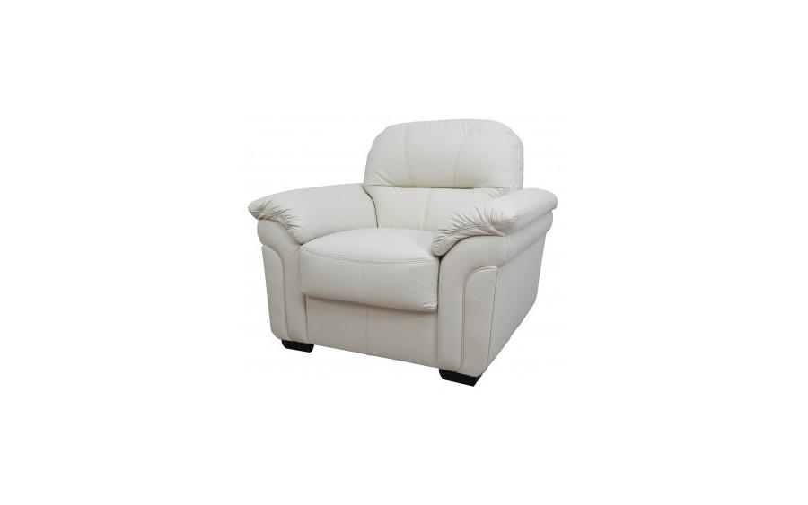 Cortina fotel