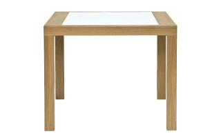 Stół Janek 80x70+80 cm