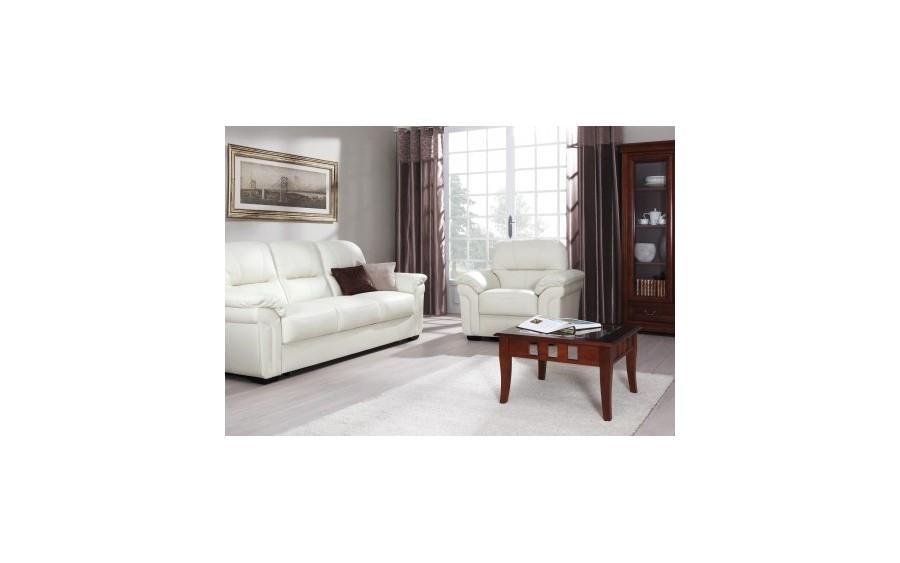 Cortina sofa 3F