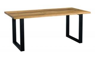 Stół Matin - Blat dzielony (MAT.070-074)