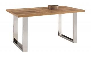 Stół Matin - Blat dzielony (MAT.070.CH - 074.CH)