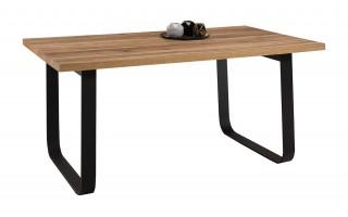 Stół Matin - Blat cały (MAT.172.PB-176.PB)