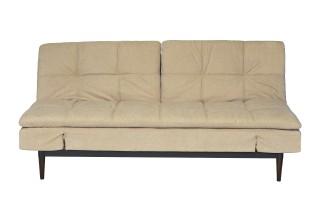 Sofa OX (jasnobeżowy)