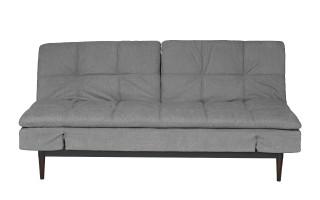 Sofa OX (szary)