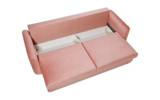 Sofa Alto