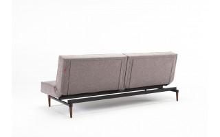 Sofa Splitback bez boków