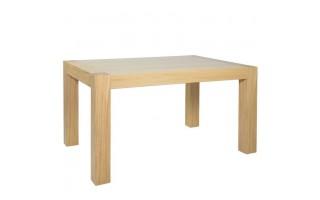 Stół Monti
