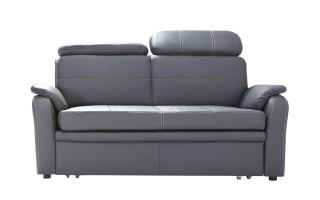 Sofa Amber 2,5F
