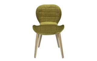 Krzesło NIP