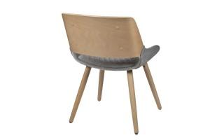 Krzesło CLAP