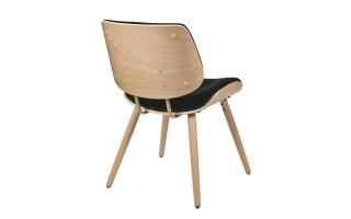 Krzesło BOX
