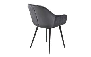 Krzesło VIP