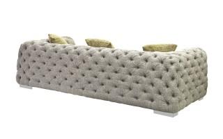 Sofa 3 Umberto