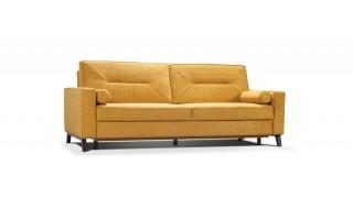 Sofa Tosca