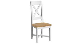 Krzesło Romantica ROMA.112.01
