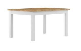 Stół mały Romantica STM ROMA.073.01