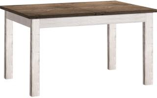 Stół mały STM Provance PRO.073.01 (PRO.073.02)