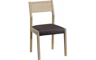 Krzesło Selene SE.K1 (skóra)