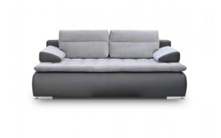 Sofa Soho 3DL