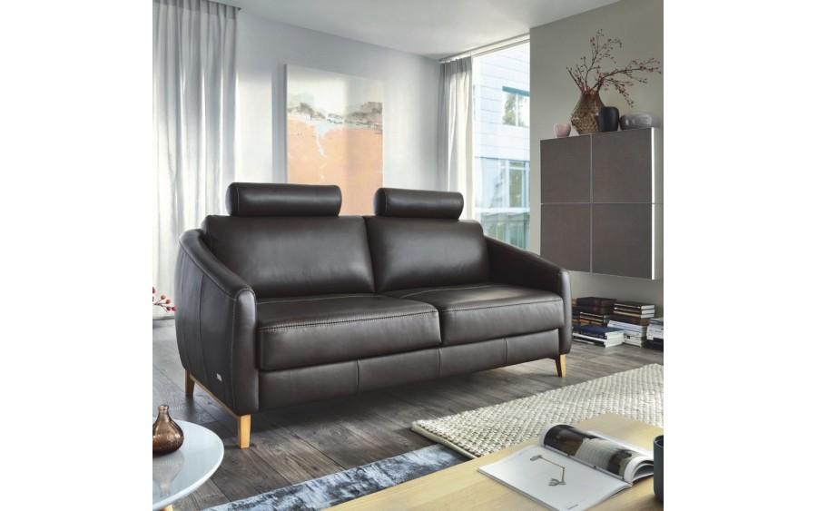 Linea sofa 3F