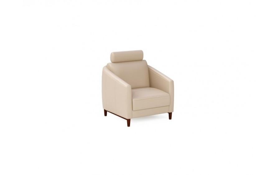 Linea fotel