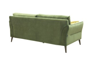 Sofa Norton 2,5