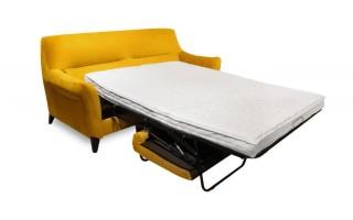 Sofa Orchis