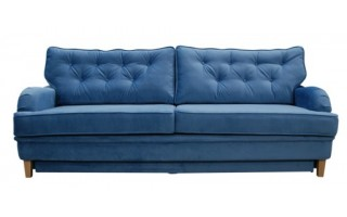 Sofa Sissi 3
