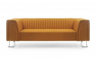 Sofa Energy 3