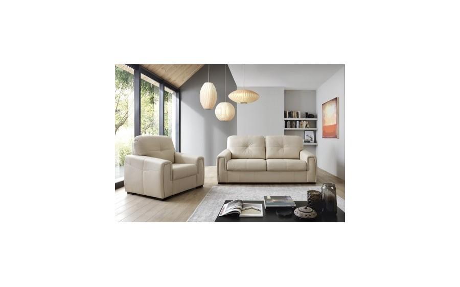 Liberty sofa 3F