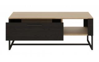 Stolik Cordoba (Typ CODT01)