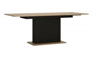 Stół Cordoba (TYP CODT02)