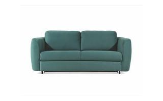 Sofa Cali