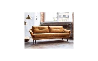 Sofa Krona 2,5
