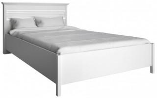łóżko Emperio 25 160 Cm